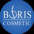 Boris Cosmetic